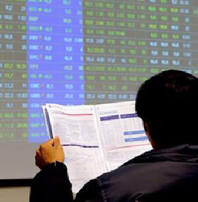 Hoài nghi về cổ phiếu lỗ