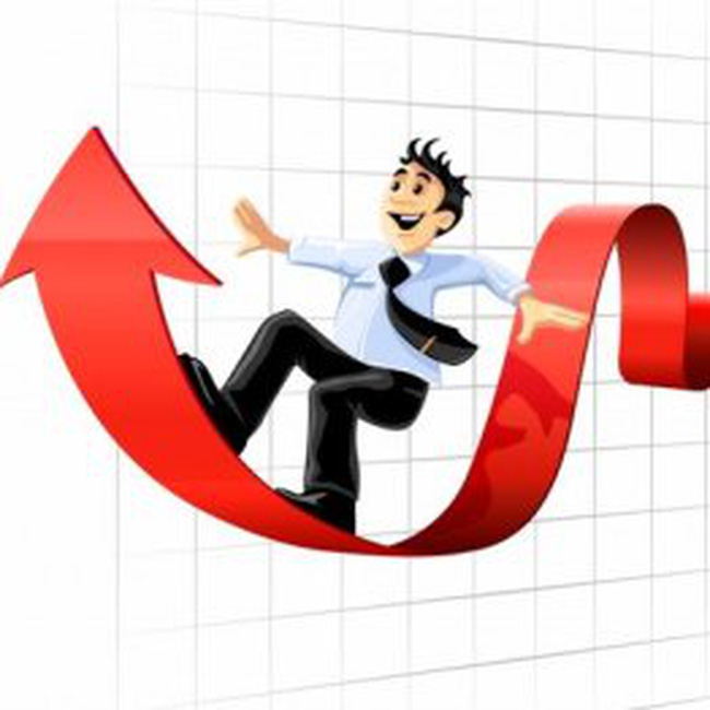 SJS, TPC: Thông tin giao dịch lượng lớn cổ phiếu