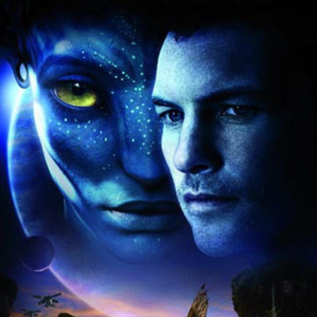 """News Corp """"lãi to"""" nhờ Avatar"""
