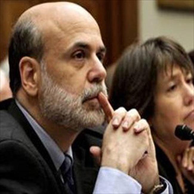 Ai sở hữu và giật dây Cục dự trữ liên bang Mỹ?