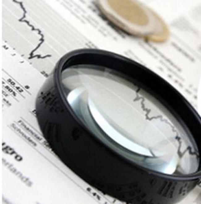 Bất hợp lý thu thuế cổ phiếu thưởng