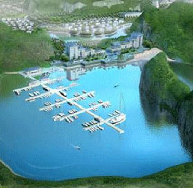 Thị trường bất động sản du lịch: Kênh đầu tư mới?