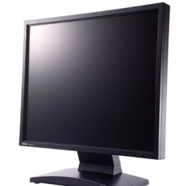 Toshiba chưa quyết định ngưng sản xuất tivi LCD tại Việt Nam