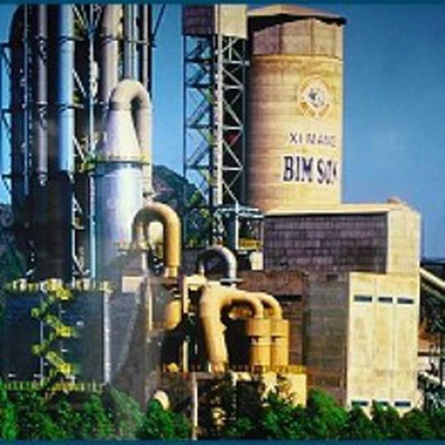 BCC, ECI: Kết quả kinh doanh quý IV/2009