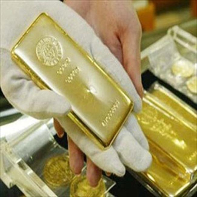 Ngân hàng Nhà nước yêu cầu SJC bán vàng miếng ra thị trường