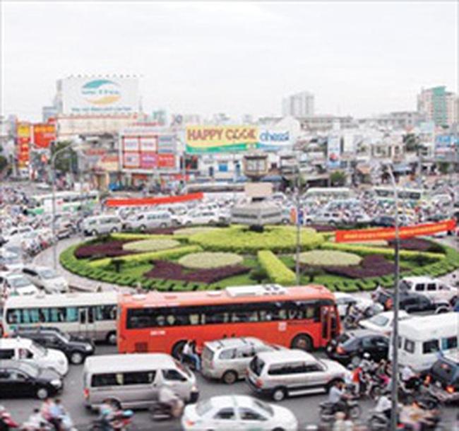 Bảo hiểm Bảo Việt: Tiếp tục dẫn đầu thị trường bảo hiểm phi nhân thọ
