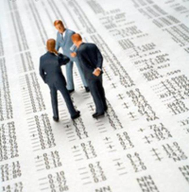 Bốn cổ phiếu FBT, BAS, ANV và PVT bị HoSE đưa vào diện cảnh báo
