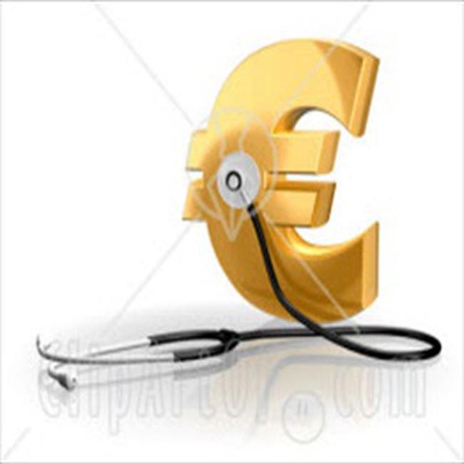 Các tay đầu cơ đánh cược 8 tỷ USD vào đồng Euro