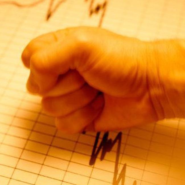 Yếu tố nào giúp vực dậy TTCK thế giới năm 2010?