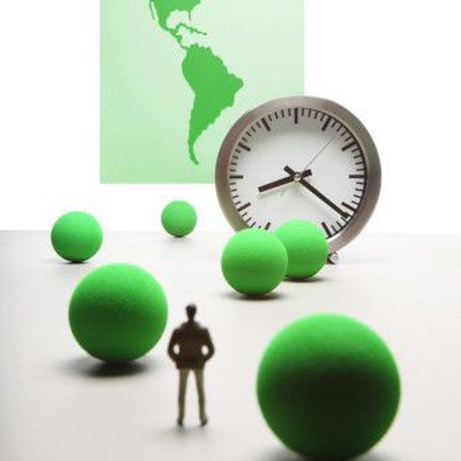 VN-Index vượt ngưỡng 490 điểm