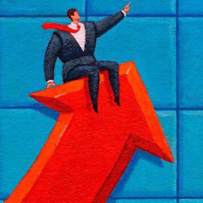 Thanh khoản cải thiện, Vn-Index tiến về sát 500 điểm