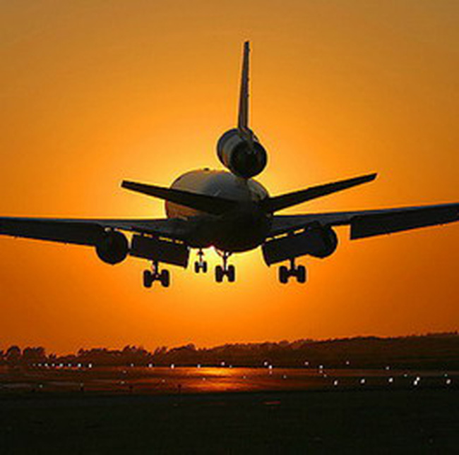 Việt Nam có thêm hãng hàng không giá rẻ