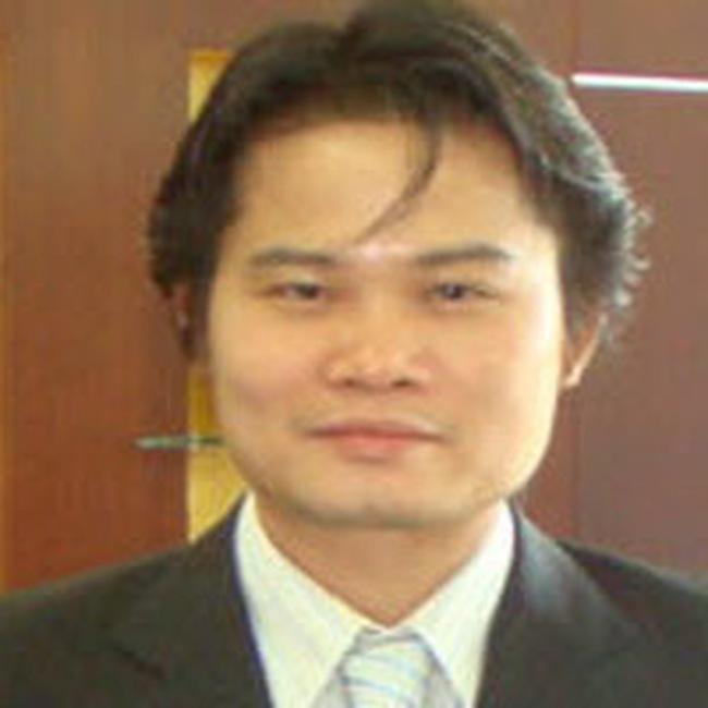 Tư vấn chứng khoán và góc nhìn của Quách Mạnh Hào