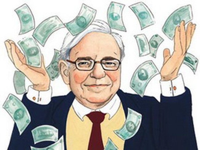 """Khối ngoại tiếp tục mua ròng gần 110 tỷ đồng trong """"phiên Tất niên"""""""