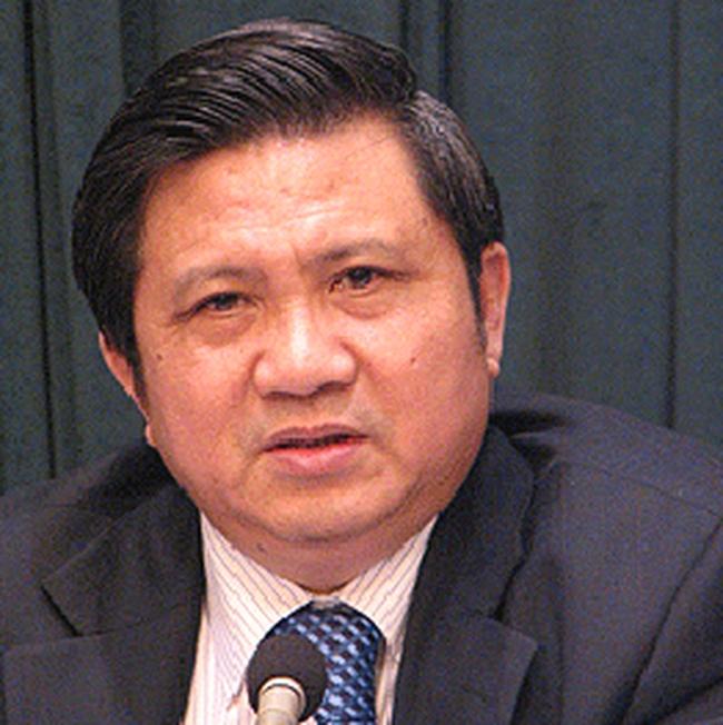 Thống đốc Nguyễn Văn Giàu: Mọi người lo một thì chúng tôi lo mười!