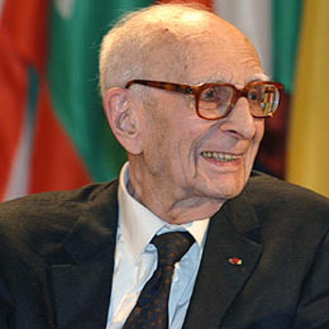 Tản mạn về Claude Lévi-Strauss