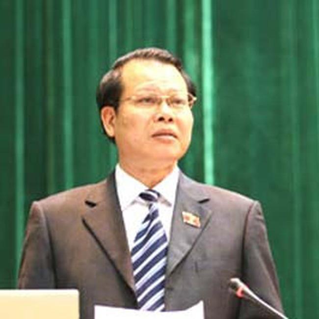 Bộ trưởng Tài chính: 'Năm 2010 còn nhiều việc phải làm'