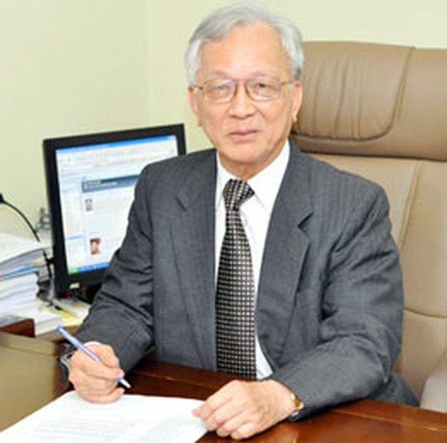 'Vốn vẫn sẽ là câu hỏi lớn nhất của kinh tế Việt Nam'