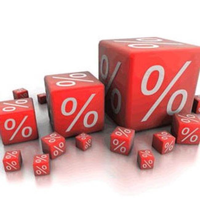 Dự cảm giá cả lạm phát năm 2010