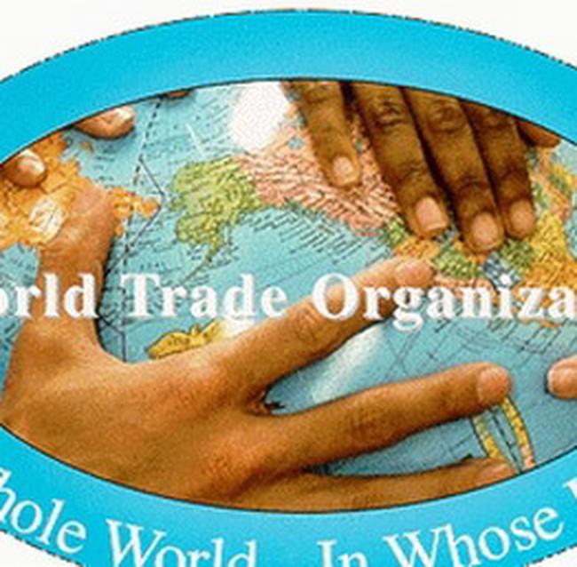 Hủy hội nghị bộ trưởng về tự do hóa thương mại