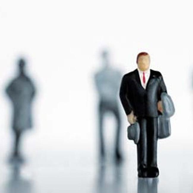Quyền sở  hữu trong tay nhân viên làm thay đổi bộ mặt doanh nghiệp