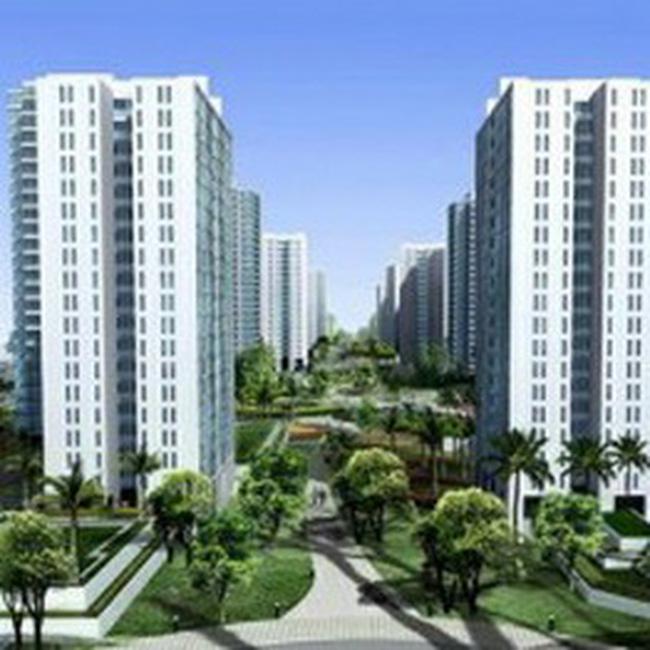 TP.HCM: Điều chỉnh cụm III – KCN Cát Lái thành Khu đô thị mới