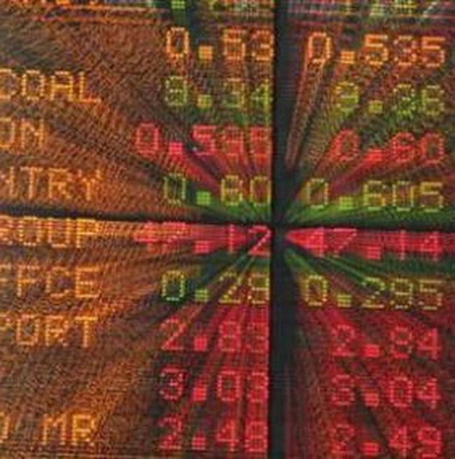 Lạc quan với tin từ Dubai World, thị trường châu Á lên điểm