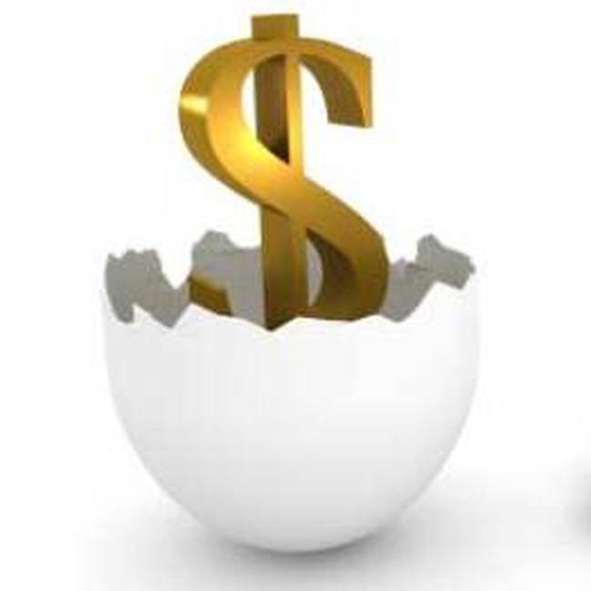 GIL bán thành công 380.000 cp quỹ, SAV chưa bán được cp quỹ như đăng ký