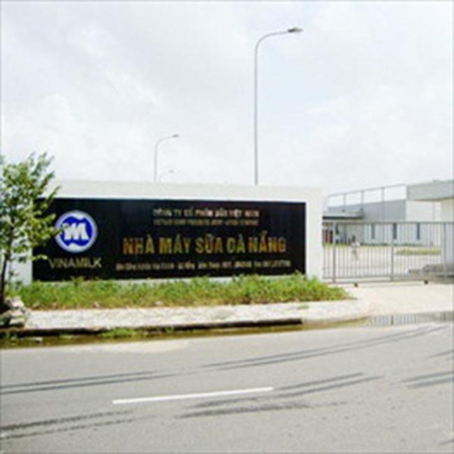 Vinamilk tăng giá hơn 20 sản phẩm từ ngày 22/02