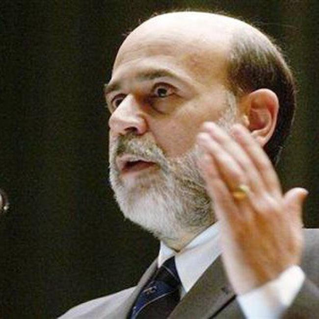 Fed: Doanh nghiệp thu lợi nhiều nhất hành tinh?