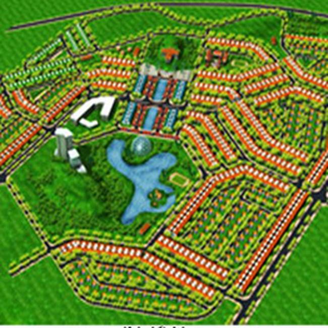 NBB: Thu hồi và bàn giao đất xây dựng Khu dân cư Sơn Tịnh – Quảng Ngãi