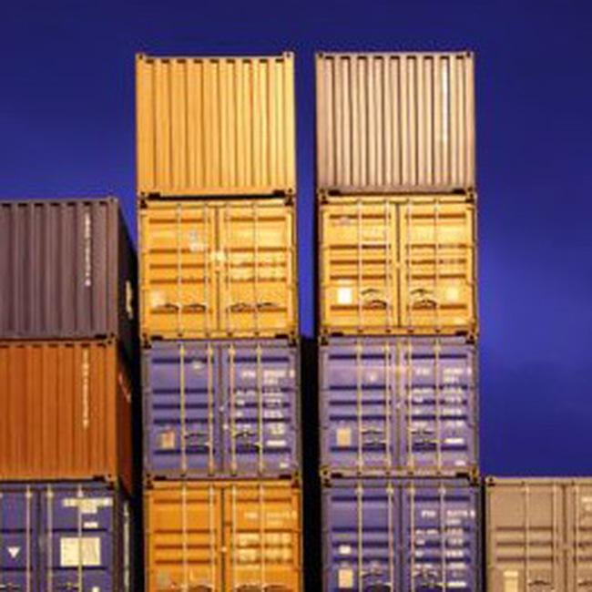 Thương mại thế giới năm 2009 đi xuống mạnh nhất trong hơn nửa thế kỷ