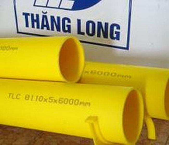 TLC: Hợp tác với Tập đoàn Corning của Mỹ