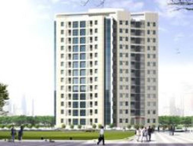 KHA trình ĐHCĐ kế hoạch 40 tỷ đồng LNTT năm 2012