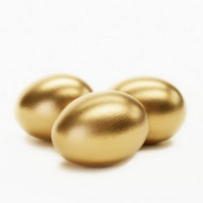 Kiến nghị đưa vàng ra khỏi danh sách mặt hàng XNK