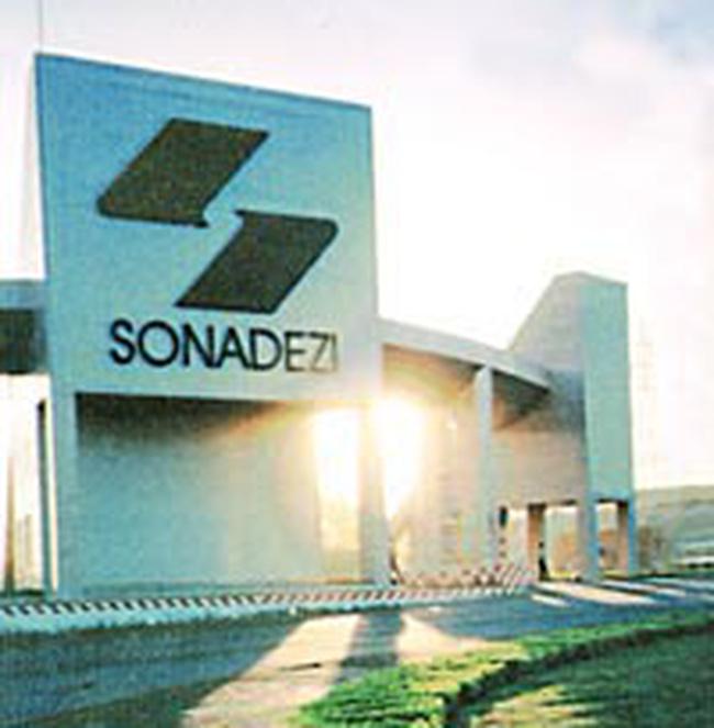 SZL: Đặt kế hoạch 67 tỷ đồng LNTT năm 2010, tăng trưởng 30,78% so với 2009