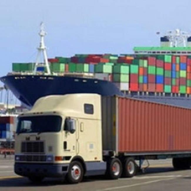 Sắp ký Hiệp định vận tải Việt Nam-Lào-Campuchia