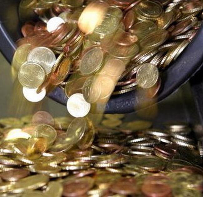 Khơi dòng vốn để phục vụ cho đầu tư phát triển