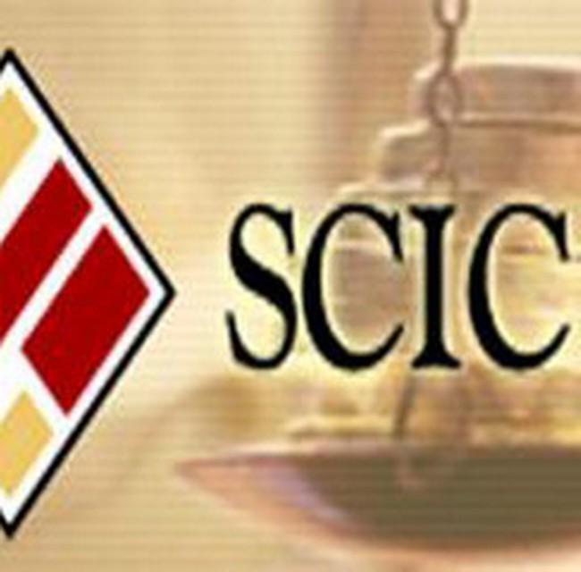 SCIC được thoái vốn theo nhiều cách
