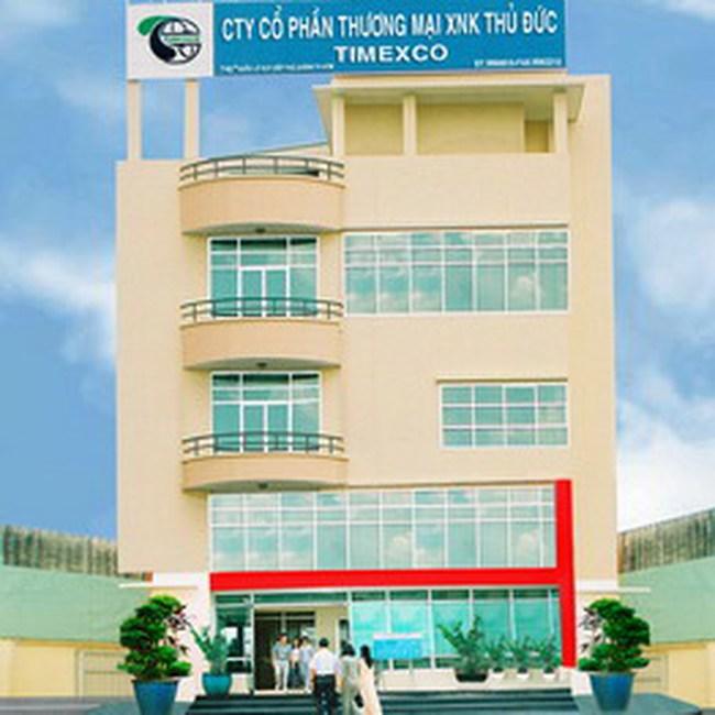 TMC: Năm 2010 sẽ xây siêu thị điện máy trị giá 30 tỷ đồng