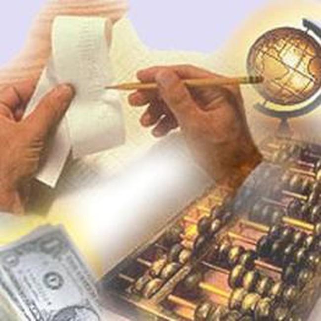 Cần thiết lập hệ thống luật kiểm toán ổn định