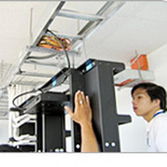 UNI: Năm 2010 đặt kế hoạch 23 tỷ đồng LNST