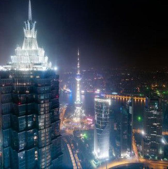Trung Quốc có thể nâng lãi suất cơ bản trong quý 2/2010