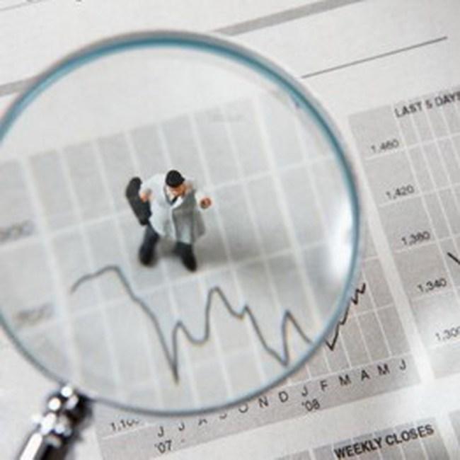 5 công ty Việt đến Mỹ quảng bá thị trường chứng khoán