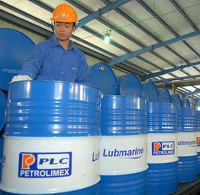 PLC: Năm 2010 đặt mục tiêu 200 tỷ đồng LNTT