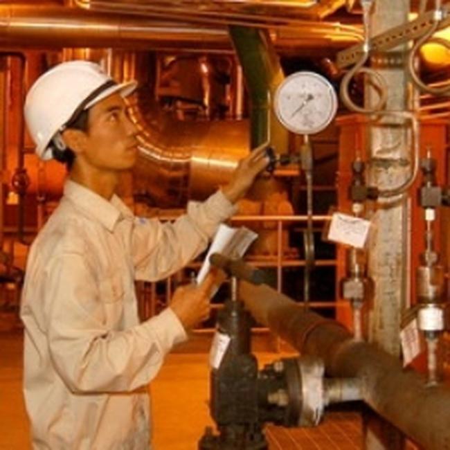 Malaysia đầu tư 1,5 tỷ USD cho dự án nhiệt điện Duyên Hải 2