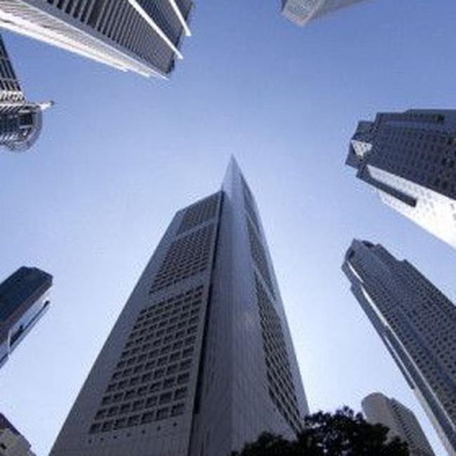 IMF dự báo tăng trưởng kinh tế ASEAN năm 2010 đạt 5,5%