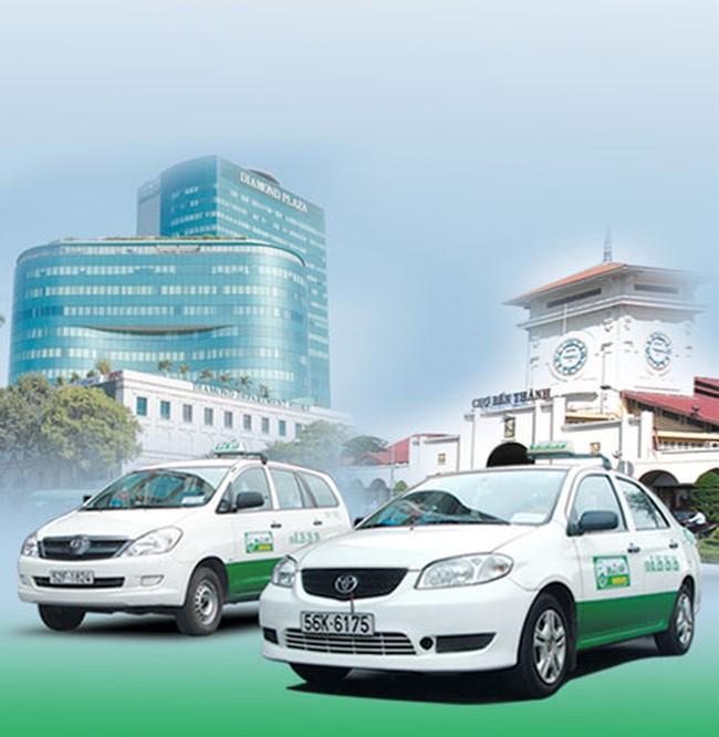 Mai Linh Đông Bắc Bộ và Hải Minh đăng ký niêm yết cổ phiếu tại HNX