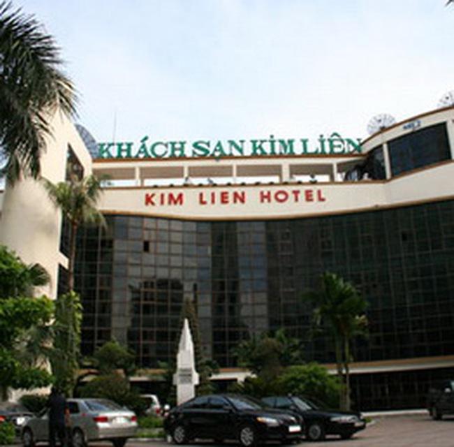 Kim Liên Hotel: Năm 2009 đạt 31,7 tỷ đồng LNST, EPS đạt 7.201 đồng