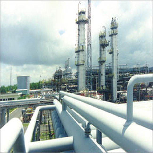 PV Gas City: Sẽ chào bán 3,87 triệu cổ phiếu cho XinAo Gas